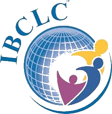 logo ibclc international board certified lactation consultants